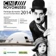 cine novo museu