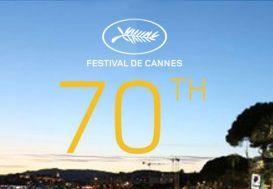 70-festival-cannes-web-2
