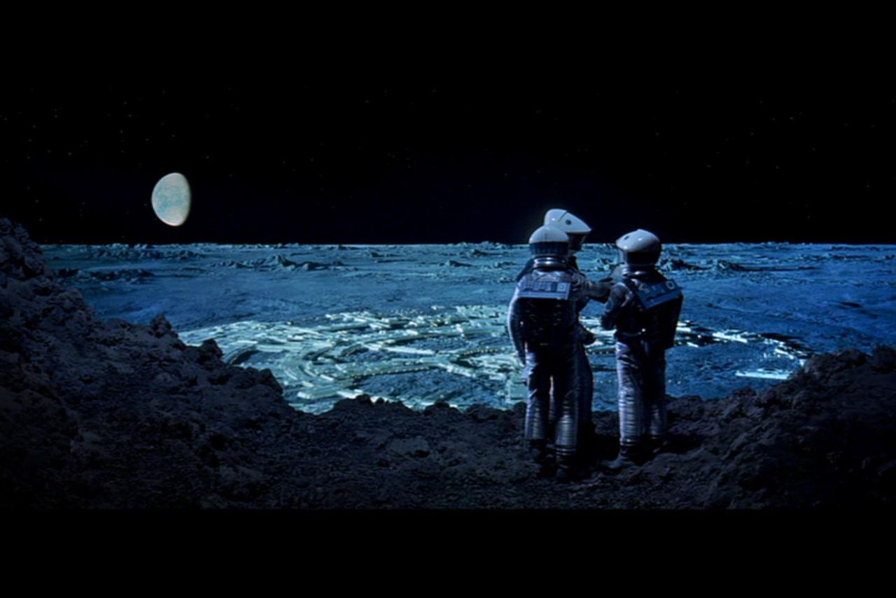 Os 100 filmes a serem vistos antes de morrer, segundo o Yahoo