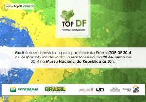 convite top df 2014 A4