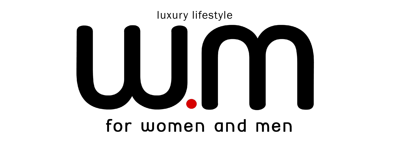 WM | Notícias sobre Brasília, Entretenimento, Moda e Eventos