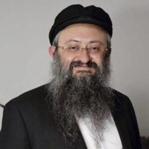 Criador do tratamento precoce rumo ao Prêmio Nobel da Paz